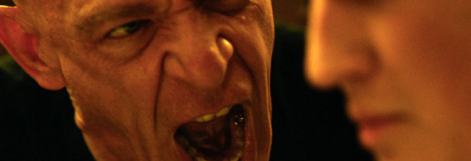 whiplash-grito